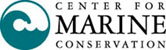 Center for Marine Conservation